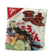 Fresh udon noodle 200g Samlip - other vermicelli - 8809059291290 - 2