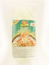 Rice noodle & shrimp sauce 260g White Ki - Rice vermicelli - 4800110022130 - 1