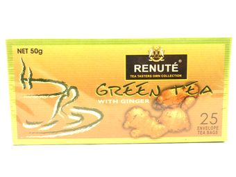green_tea_with_ginger_renute.JPG