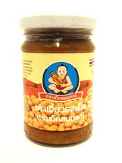 Hot soy bean paste 400g Healthy boy - Muut - 8850206161102