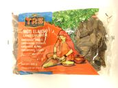 Moti elaichi large cardamom 200g TRS - Whole - 5017689075262 - 1
