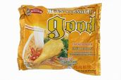 Bean vermicelli chicken 55g Vina Acecook - Instant noodles - 8934563328115 - 1