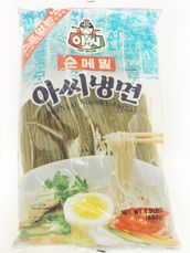 Oriental noodle pasta 680g Assi - other vermicelli - 081652080145 - 1