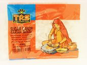 Sugar candy 400g TRS - Others - 5017689365745 - 1