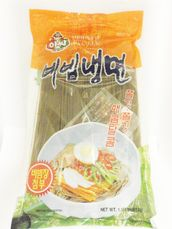 Oriental noodle 612g Assi Brand - other vermicelli - 081652080176 - 1
