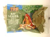 Bay leaves 20g TRS - Others - 5017689293116 - 1
