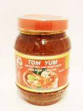 Instant hot & sour paste (tumyum) 900g - Others - 084909006257 - 1