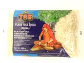 Pawa flake rice medium 300g TRS - Others - 5017689024697