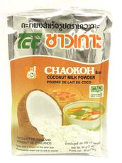 Coconut milk powder 60g Chaokoh - Others - 8850367100088 - 1