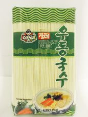 Oriental style noodle 1,81kg Assi Brand - other vermicelli - 081652081128 - 1