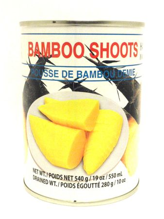 Bamboo_shoot_halves_Cock.JPG