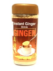 Instant ginger drink F3 380g Gingen - Others - 8850316010109 - 1