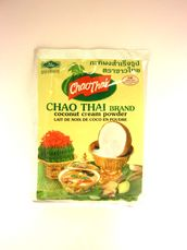 Coconut cream powder 60g Chao Thai - Others - 8852114531619 - 1