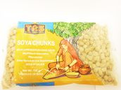 Soya chunks 750g TRS - Others - 5017689041649