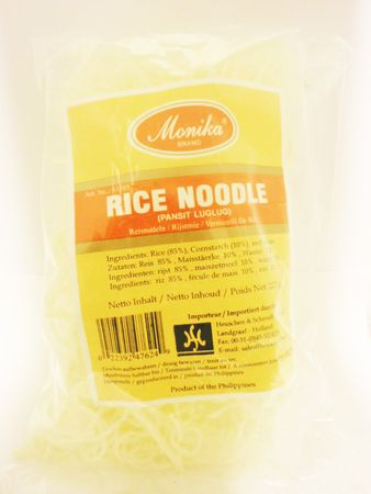 Rice_noodle_227g_Monika.JPG